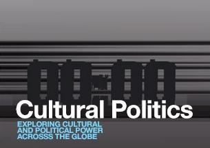Cultural Politics 5.3