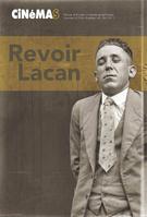 Revoir Lacan