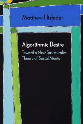 Algorithmic Desire