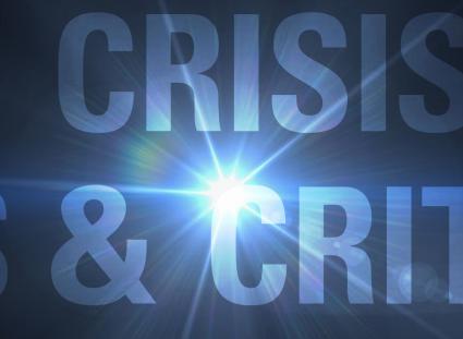 Crisis & Critique 7.2